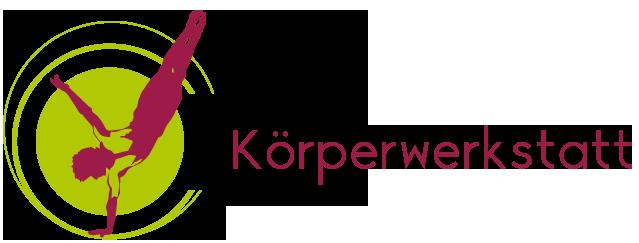 Körperwerkstatt Braunschweig